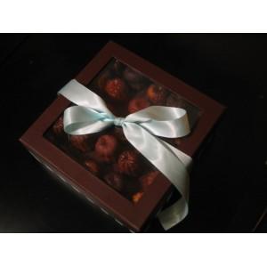 Box of 72 Smacks (Caneles, Canneles)