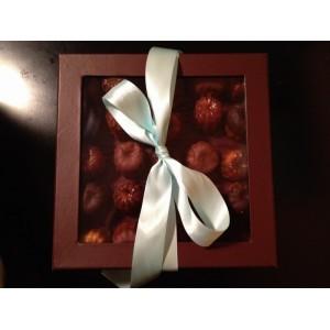 Box of 72 Mixed Smacks (Caneles, Canneles)